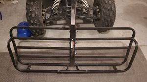 Hitch Cargo Carrier for Sale in Kennewick, WA