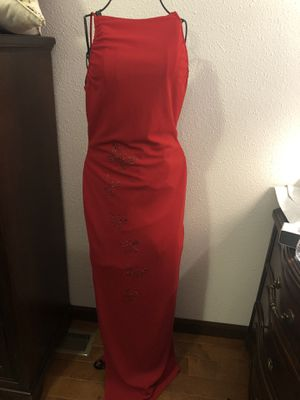Gorgeous party dress size S/M for Sale in Federal Way, WA