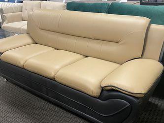 Warehouse Sample Sofa For Sale for Sale in La Puente,  CA