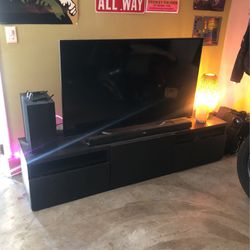 T.V Table for Sale in Orange,  CA