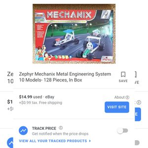 Toys, Games and puzzles for Sale in NJ, US