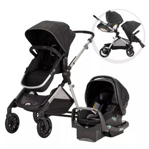 Evenflo Stroller Combo for Sale in Tobyhanna, PA