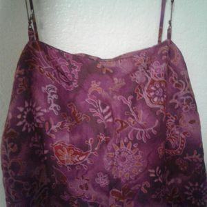 Boundries Mild Purple Dress Female for Sale in Mesa, AZ