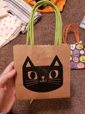 2 treat bags for Sale in Gardena, CA