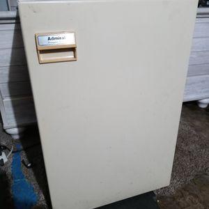 Mini Freezer Admiral Designer Series for Sale in Stockton, CA