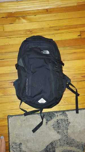📣north face, Swiss gear backpacks cheap and brand new!!! for Sale in Milford, CT