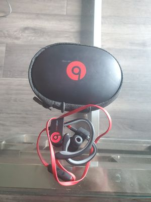 Beats for Sale in Clearwater, FL