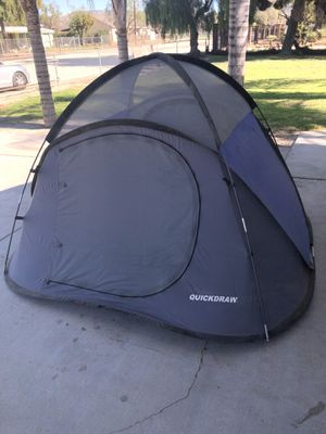 Camping tent for Sale in Menifee, CA