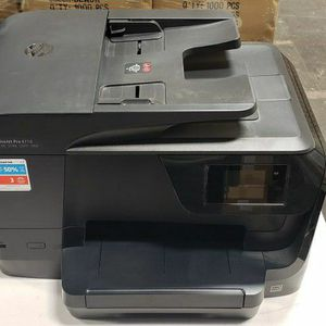 HP OfficeJetPro 8710 for Sale in Mesa, AZ