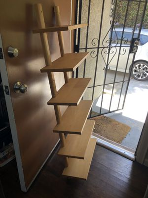 Shelves for Sale in San Diego, CA