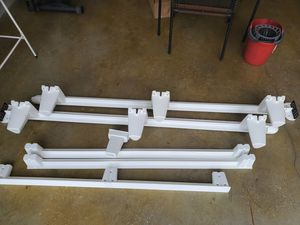 Queen frame for Sale in Winter Haven, FL
