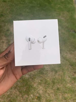 AirPods Pros for Sale in Holland, OH