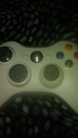 xbox360 controllers for Sale in Fresno, CA