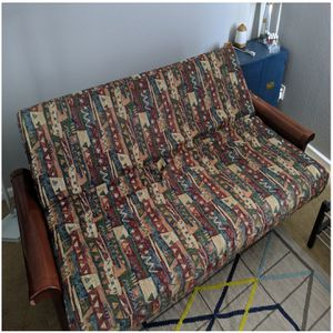 Futon for Sale in Corona, CA