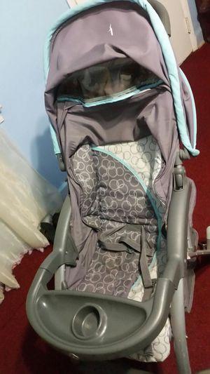 Kids stroller for Sale in Hamtramck, MI
