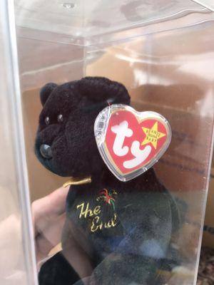 Beanie baby for Sale in Redondo Beach, CA