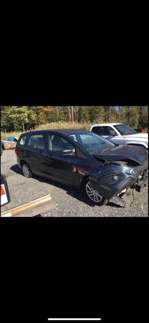2012 Mazda 5 for Sale in Brooklyn Park, MD