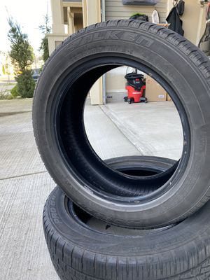 Falken Tires for Sale in Vancouver, WA
