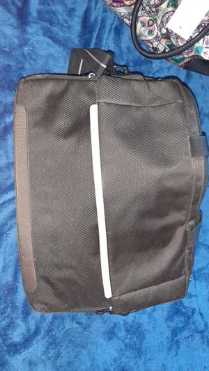 Laptop backpack for Sale in Phoenix, AZ