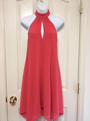 Dress size small for Sale in Maricopa, AZ