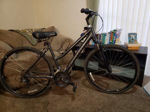 Cannondale Adventure Womans Bike for Sale in Las Vegas, NV