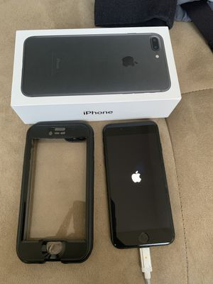 iPhone 7 for Sale in San Diego, CA