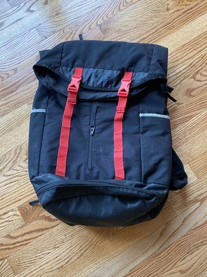 Nike Basketball Backpack for Sale in Clover, SC