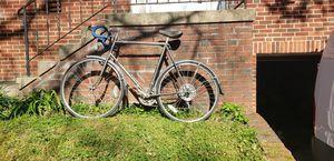 Univega Road Bike for Sale in Landover, MD