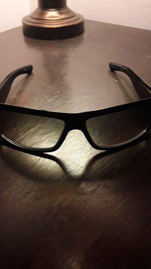 Christian Dior Sunglasses for Sale in La Habra Heights, CA