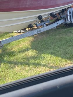 Trailers 6. To 23 ft Utilityboatwaverunner Used no papers leave number for Sale in Oceanside,  NY