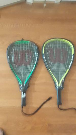 Tennis racket for Sale in Woodbridge, VA