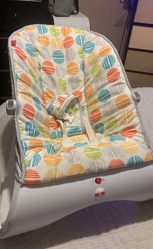 Baby Chair for Sale in East Compton, CA