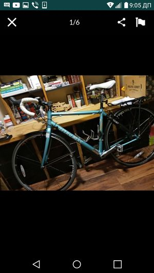 Trek Pilot 2.1 wsd for Sale in Auburn, WA
