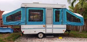 Casa mobil no titulo for Sale in Hollywood, FL