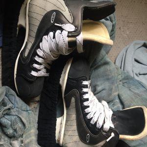 Hockey Skates for Sale in Tewksbury, MA