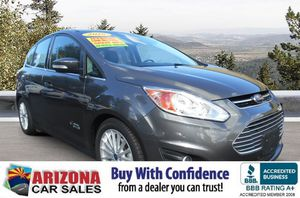 2015 Ford C-Max Energi for Sale in Mesa, AZ