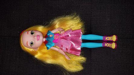 Big Shopkins Doll for Sale in Hawthorne,  CA