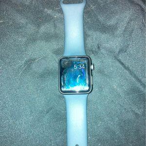 Apple Watch for Sale in Milton, WA