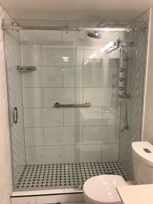 Sliding door for Sale in Miami, FL