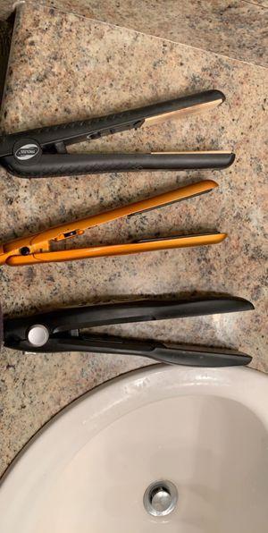 Hair Straighteners for Sale in Nashville, TN
