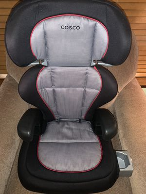 Cosco booster seat for Sale in NEW KENSINGTN, PA