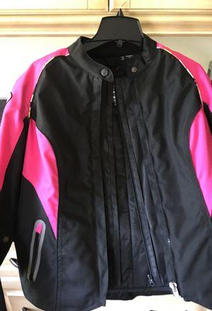 Joe Rocket motorcycle jacket for Sale in Novi, MI