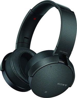 Sony BT Headphones for Sale in Portland, OR