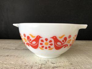 Pyrex Friendship Bowl #441 for Sale in Newport Beach, CA