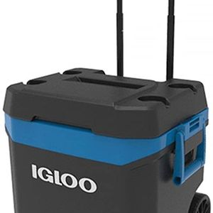 Igloo Cooler Like New for Sale in Los Angeles, CA
