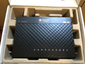 Wireless Router for Sale in Albuquerque, NM