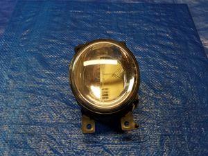 2014 - 2019 INFINITI Q50 Q60 QX50 QX60 QX80 RIGHT PASSENGER SIDE FOG LIGHT LAMP for Sale in Fort Lauderdale, FL