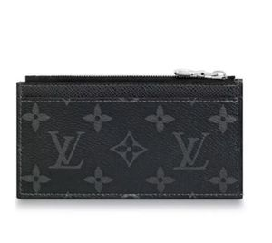 LV Card coin wallet NEW!! for Sale in Pomona, CA