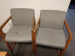 Office chairs for Sale in Cypress Gardens, FL