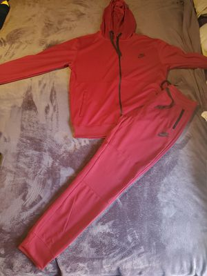 Jogger for Sale in Eastman, GA